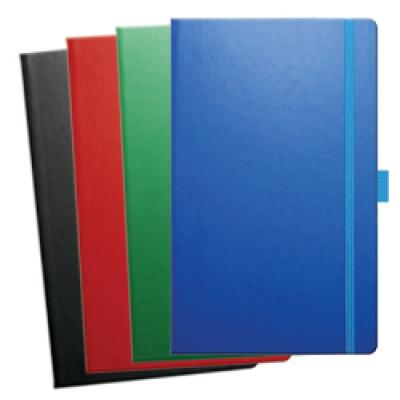 Sporting Notebooks 2021 image
